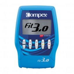 Compex SP 3.0